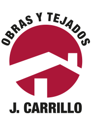 Obras y Tejados J. Carrillo